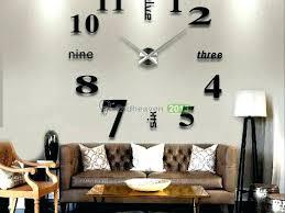 home office wall decor ideas. Fine Ideas Home Office Decor Ideas Awesome Full Size Of Wall Decorating   Throughout Home Office Wall Decor Ideas