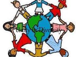 essay on unity in diversity unity in diversity essay diversity essay ideas unity in diversity unity in diversity essay diversity essay ideas unity in diversity