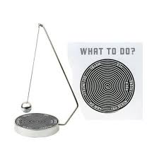fun office supplies for desk. New Novelty Magnetic Decision Maker Desk Accessories Office Supplies Gift Decor Fun For .