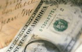 Выгодная стоимость на Лучшие дипломные проекты от специалистов  Финансы