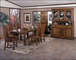 contemporary dining room decoration with stunning gathering dining table set good dining room design ideas