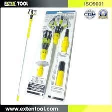 light bulb changer home depot light bulb changer supplieranufacturers at light bulb changer light bulb changer