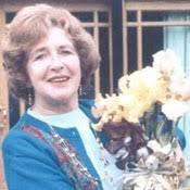 Darlene Elizabeth Stein of Santa Barbara, 1933-2013   Obituaries -  Noozhawk.com