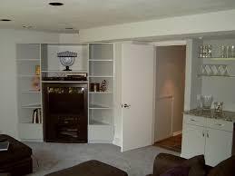 basement remodelling. Basement Remodel After Remodelling