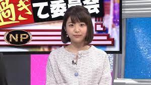黒木 アナ 読売 テレビ