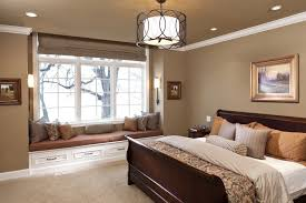 Full Size Of Bedroom Wall Paint Color Schemes Bedroom Color Design Ideas  Bedroom Paint Decorating Ideas ...