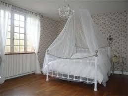 Shabby Chic Headboard Bedroom Double Twin Bed Padded Headboard Shabby Chic Grey