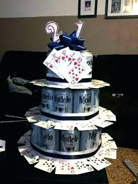 Men Birthday Cake Ideas S Mens 30th Dvlpmnt