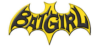 Batgirl: Beginnings – quite e-musing