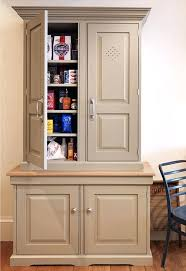 free standing kitchen storage cabinets. Beautiful Storage Adorable Free Standing Storage Cabinet With Best Pantry Ideas Only On  Kitchen Corner B In Free Standing Kitchen Storage Cabinets R