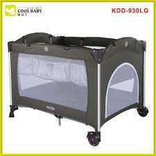 Chinese Products Wholesale Baby Bed Dimensions Buy Baby Bed