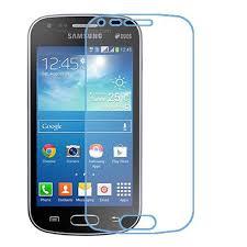 Samsung Galaxy S Duos 2 S7582 One unit ...