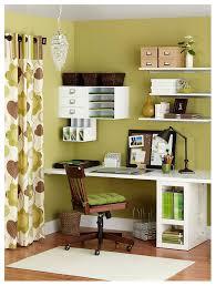 ideas for home decor 24 creative idea home decor ideas on best decorating modest