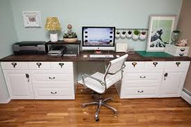 ikea cabinets office. Delighful Office And Ikea Cabinets Office H