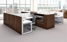 Used fice Desks Phoenix 9564