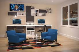 two desk office. office:home office furniture sets affordable desks desk for two traditional