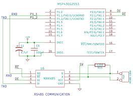 scart to vga converter circuit diagram images vga to scart diagram rj11 to db9 wiring pelco ptz