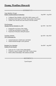 education part of resume examples resume template education part of resume  resume template