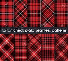 Flannel Shirt Pattern