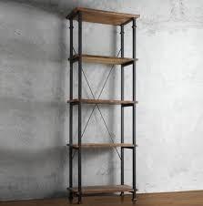 metal industrial furniture. BUY IT Metal Industrial Furniture D