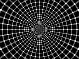 Optical Illusions Desktop Wallpapers ...