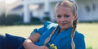 Fox news has been classified as a conservative news outlet since it began, and the demographics of their viewers tend to reflect that. Dallas Star Charlene Tilton Says Faith Has Kept Her Out Of Dark Places During Coronavirus Pandemic Fox News