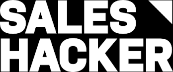 For Sales Best Practices For Sales Prospecting With Videos Sales Hacker