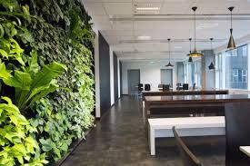 green ideas for the office. Go Green Ideas For Office. 10 Ways To At Work The Life Office N