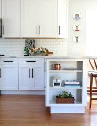 Renovate Kitchen How To Renovate A 1950s Kitchen