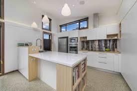Kitchen Bathroom Designers Canberra