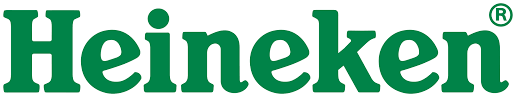 Datei:Heineken Logo.svg – Wikipedia