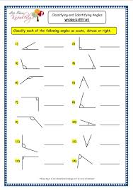 Year 6 maths sat papers developing over the next few months will be questions, answers and ways to approach the. Grade Math Angles Worksheets Maths Geometry Classifying Andying Jaimie Bleck 5th Practice 5th Grade Math Angles Worksheets Worksheets Second Standard Math Worksheet Equivalent Fractions Games Year 6 Math Practice Book Grade 3