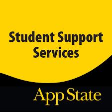 Sss App State On Twitter