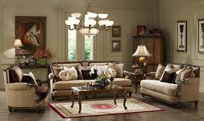 Living Room Classic Decorating Nice Classic Living Room Furniture On Interior Decor House Ideas