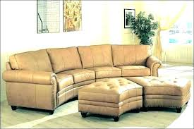 curved leather sofa curved leather couch curved leather couch contemporary curved leather sectional curved sectional couch