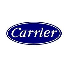 carrier ac logo. about us carrier ac logo a