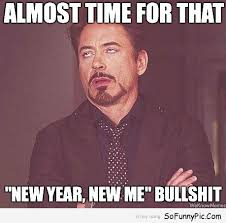 15 Funny New Year 2015 Memes | Latest Funny Pictures & Gags ... via Relatably.com