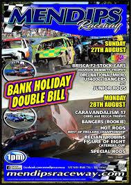 Mendips Raceway | Facebook