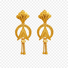 Jewelry Design Png Wedding Design Png Download 1024 1024 Free Transparent