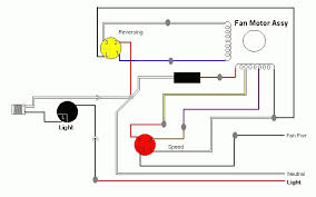 ceilingfan switch wiring diagram on ceiling fan switch wiring hampton bay ceiling fan switch wiring diagram intended for hampton bay ceiling fan switch wiring diagram