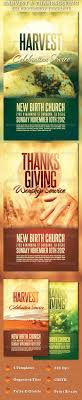 harvest and thanksgiving church flyer template musicals harvest and thanksgiving church flyer template photoshop psd flyer designs sunday flyer