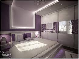 Modern Bedroom Ceiling Design Modern Pop False Ceiling Designs For Bedroom Interior Impressive