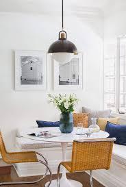 sunroom lighting ideas. Sunroom Lighting. Cool Lighting Home Design Ideas Simple At Tips7 Tips F 389