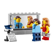 lego office. Lego Office E
