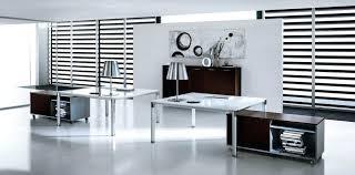 office design program. office design cabinet tool full size of officetool program