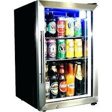 Vending Machine For Sale Ebay Enchanting Mini Bars For Sale Glass Fridge Door Bar Ebay Feelingradioco