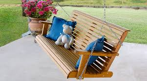 The Old Cedar Post  Outdoor Furniture Sets Custom Furniture Texas Outdoor Furniture