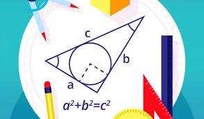 Trigonometria: uma área da Matemática que mais cai no Enem - DdezDdez