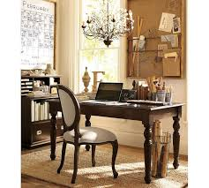 restoration hardware home office. deskspottery barn office accessories desk set restoration hardware home furniture crate and