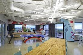 amazing office design. Comvert Amazing Office Design Z